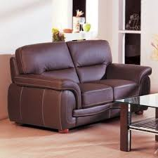 Leather Loveseats Shop Couches Sofas U0026 Loveseats At Lowes Com