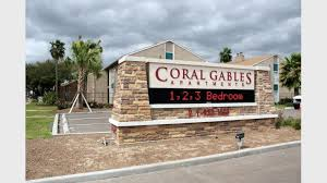 1 bedroom apartments for rent in houston tx coral gables apartments for rent in houston tx forrent com
