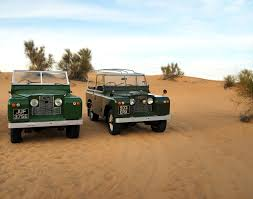 land rover desert 210 best desert safari dubai images on pinterest safari deserts