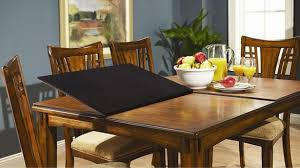 Table Pads For Dining Room Tables Table Pads For Dining Room Cover Pad Gregorsnell 32 5