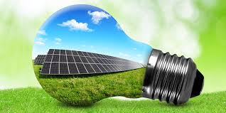 is solar energy sustainable 4 problems to solve before the solar