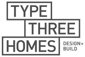 three homes type three homes lethbridge ab ca t1h 6t8