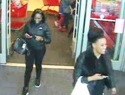 target black friday nashville crime stoppers card fraud at target wrcbtv com chattanooga