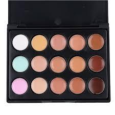 online get cheap face contour kit aliexpress com alibaba group