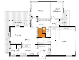 spiral staircase floor plan exciting stairs floor plan ideas best idea home design