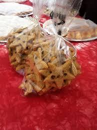 my christmas cookie secret u2013 dakar eats