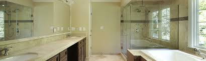 corner shower doors 90 degree corner shower enclosures houston tx