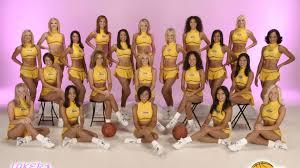 los angeles lakers cheerleader nba f wallpaper 1920x1080