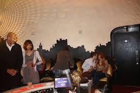 london u2013 days 2 to 5 brooklyn baby social