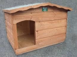 cuccia per cani da esterno tutte le offerte cascare a cucce per cani da esterno accesori cane