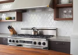 Tile School How To Measure For Your Tile Backsplash Fireclay Tile - Square tile backsplash