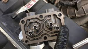 honda crv transmission replacement cost 2007 honda crv clutch pressure solenoid replacement b and c