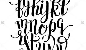 lettering styles designs best 25 lettering alphabet ideas on