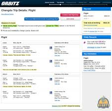 united airlines luggage policy airfare deal u2013 from new york to chengdu china 842 on united