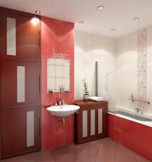 bathroom design fabulous bathroom ceiling lighting ideas small