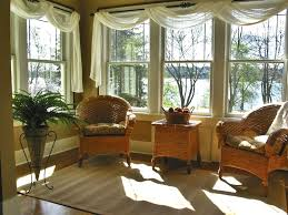 screened porch storage ideas the garden inspirations