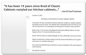 What Is The Cost Of Refacing Kitchen Cabinets Moviebox5 2000x1267 85 Jpg