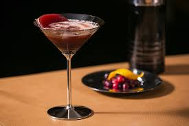 martini cosmopolitan to make an excellent cosmo don u0027t mess up the key ingredient