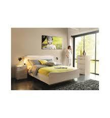 celio chambre chambre loft celio chaios com