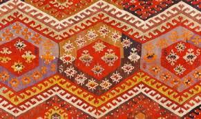 tappeti tibetani home galleria rosecarpets