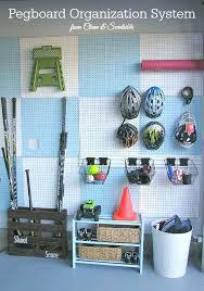 pegboard ideas kitchen diy pegboard tool storage wall unit rogue engineer pegboard