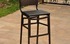 Bistro Patio Sets Clearance Patio U0026 Pergola Overstock Furniture Clearance Outdoor Counter