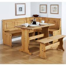 kitchen table cool small corner breakfast nook set with l shape