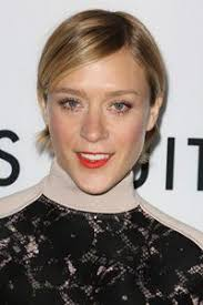 short haircuts behind the ears celebrity short hair hairstyles to inspire your next do