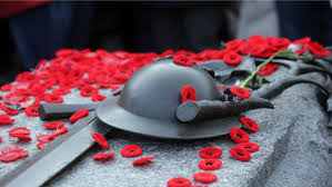 why is remembrance day so important reference com