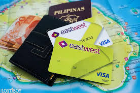 bank prepaid cards why travel with a debit or prepaid card paperblog