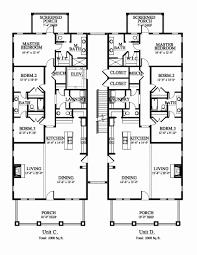 house design 2000 sq ft 4000 sq ft house plans lovely modern house plans 2000 sq ft