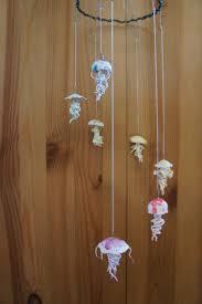 Jellyfish Home Decor 67 Best Jellyfish Room Images On Pinterest Jellyfish Jellyfish