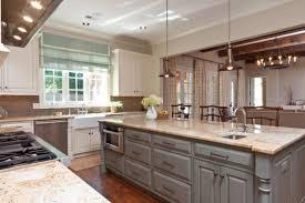 kitchen islands lowes kitchen islands and carts lowes kitchen design ideas