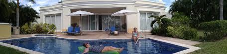 Pueblo Bonito Sunset Beach Executive Suite Floor Plan by Pueblo Bonito Emerald Bay Updated 2017 Prices U0026 Hotel Reviews