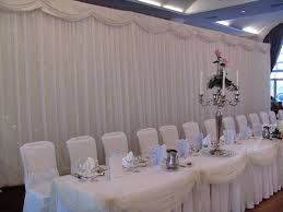 wedding event coordinator wedding themes with marlboro promotions tel 021 4890600