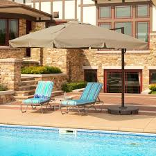 Offset Umbrella With Screen by Patio Furniture 86af5c5470c0 1 Square Patioa Baseas On Sale With