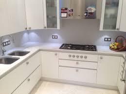 plan de travail cuisine quartz quartz plan de travail cuisine 1 cuisine sur mesure sagne plan de