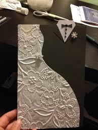 Making Wedding Invitations Card Making Wedding Invitations Sunshinebizsolutions Com
