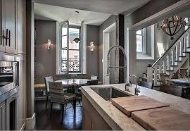 home design boston home design and decor interior boston designers in ma r37 on