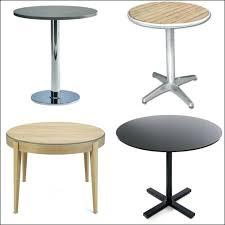 table ronde pour cuisine table ronde cuisine table de cuisine ronde avec rallonge free table