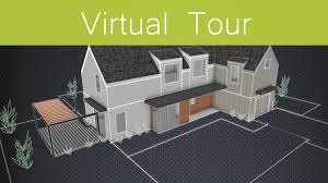 hgtv home design for mac manual scintillating hgtv 3d home design pictures best inspiration home