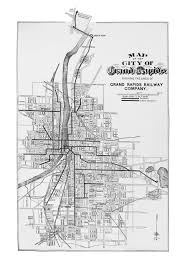 Joplin Mo Map Mcgraw Electric Railway Manual Perry Castañeda Map Collection