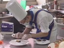 secrets de cuisine concour de cuisine chinoise et secrets de chefs