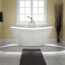 Free Standing Bathtub Acrylic Free Standing Bathtubs Free Standing Bathtubs In
