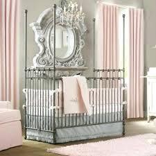 ikea miroir chambre miroir chambre bebe fille chaioscom miroir de chambre fille le grand