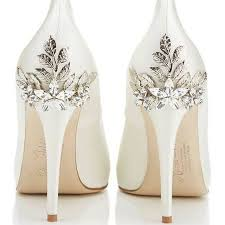 wedding shoes 2017 western bridal shoes collection 2017 high heel shoes our wedding