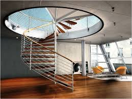 Staircase Design For Small Spaces Stair Designs For Small Spaces Best Stair Design For Small House