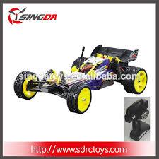 wltoys l959 2017 new arriving wl toys l959 a 1 12 electric road rc car