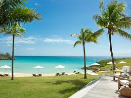 20 best resorts in the bahamas bermuda and turks u0026 caicos