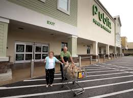 publix super markets celebrates 85 years news the ledger